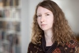 Katharina Bendixen(1) c Sascha Nau